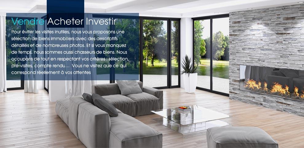 l 39 avenue carnot immobilier bordeaux acheter vendre investir dans l immobilier. Black Bedroom Furniture Sets. Home Design Ideas